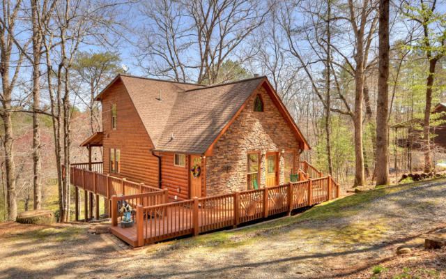 359 Twin Creeks Dr, Epworth, GA 30540 (MLS #287070) :: RE/MAX Town & Country