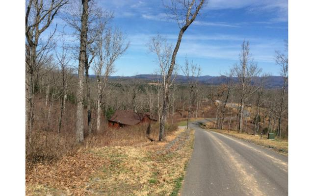 Murphy, NC 28906 :: Path & Post Real Estate