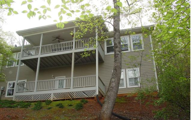 328 Ridgeview Lane, Hayesville, NC 28904 (MLS #287480) :: RE/MAX Town & Country