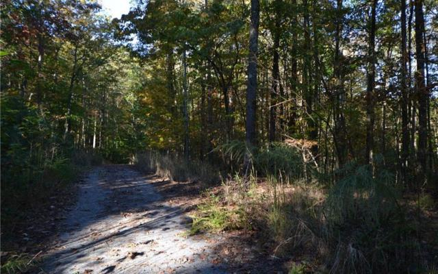 5, 6 Courtney Lane, Blairsville, GA 30512 (MLS #287608) :: RE/MAX Town & Country
