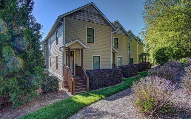 1419 Lakeside Road, Hiawassee, GA 30546 (MLS #287711) :: RE/MAX Town & Country