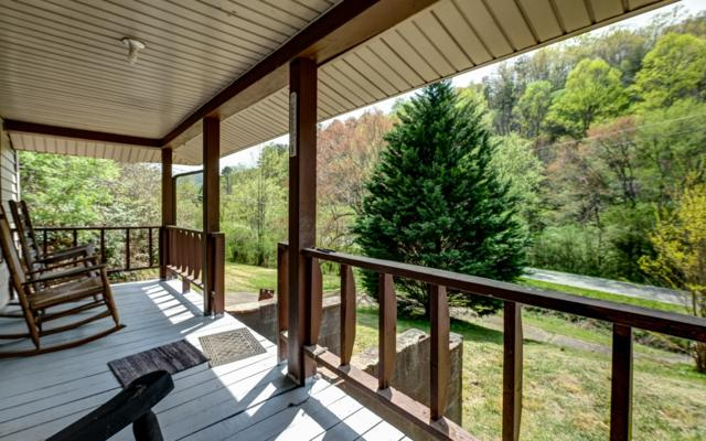 6686 Nc Highway 141, Marble, NC 28906 (MLS #288046) :: RE/MAX Town & Country