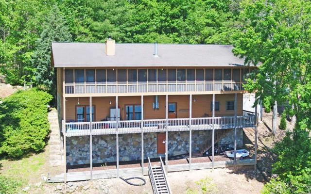 217 Mccombs, Blairsville, GA 30512 (MLS #288387) :: RE/MAX Town & Country