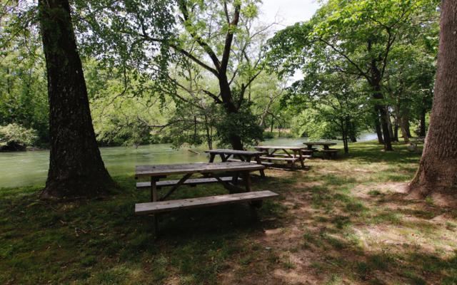 LT101 Fawn Way, Blue Ridge, GA 30513 (MLS #288461) :: Path & Post Real Estate