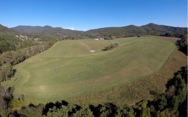 112 Bob Bell Cir, Copperhill, TN 37317 (MLS #288477) :: RE/MAX Town & Country