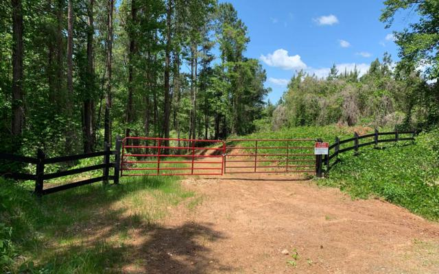 Bethel Road, Other, GA 30175 (MLS #288609) :: RE/MAX Town & Country