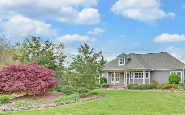 4170 Asheland Cove Dr, Young Harris, GA 30582 (MLS #288700) :: RE/MAX Town & Country