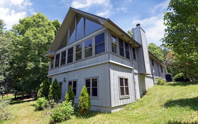 97 Rothgeb Ridge Rd., Blairsville, GA 30512 (MLS #288745) :: RE/MAX Town & Country