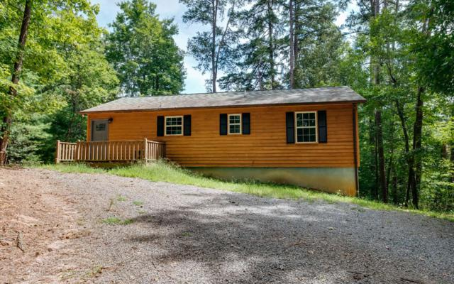 24 Victory Lane, Murphy, NC 28906 (MLS #288759) :: RE/MAX Town & Country