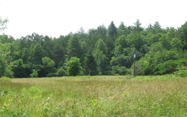 Hwy 68, Turtletown, TN 37391 (MLS #288958) :: RE/MAX Town & Country