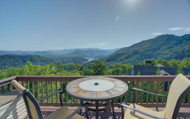 Robbinsville, NC 28771 :: RE/MAX Town & Country