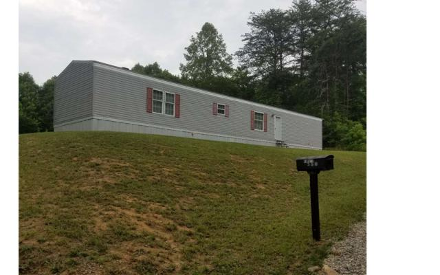 359 Mcallister Road, Copperhill, TN 37317 (MLS #289020) :: RE/MAX Town & Country