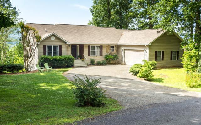 Young Harris, GA 30582 :: RE/MAX Town & Country