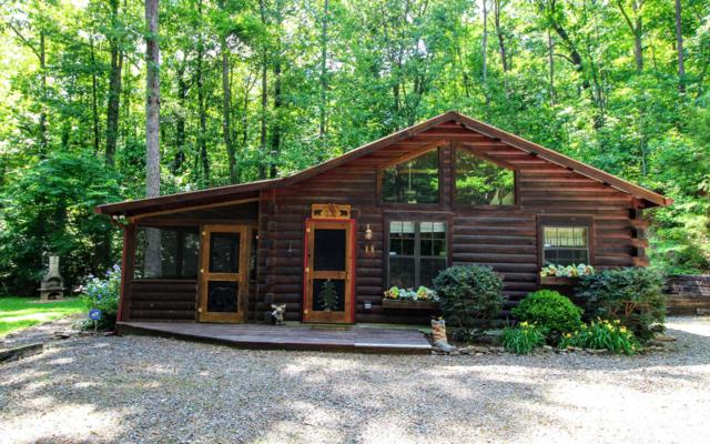 15 Manny Lane, Murphy, NC 28906 (MLS #289214) :: RE/MAX Town & Country