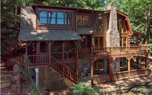 Ellijay, GA 30536 :: RE/MAX Town & Country