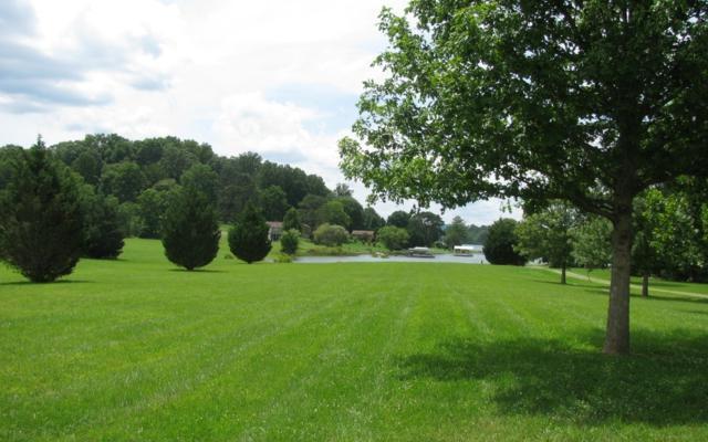 #7&7A Bell Creek Cove, Hiawassee, GA 30546 (MLS #289603) :: Path & Post Real Estate