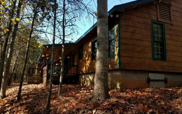 261 Treewitt Lane, Turtletown, TN 37391 (MLS #289607) :: RE/MAX Town & Country