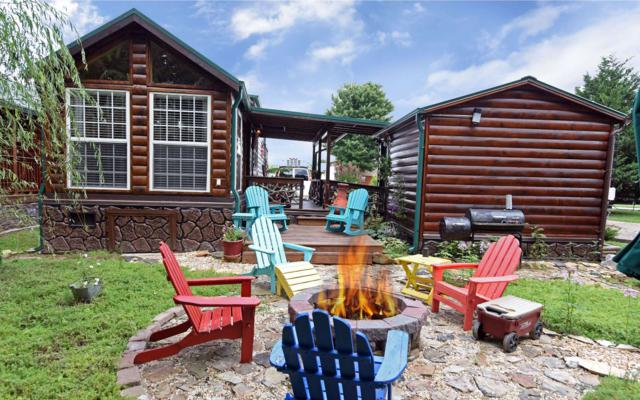 150 Porch View Circle, Blairsville, GA 30512 (MLS #289691) :: RE/MAX Town & Country