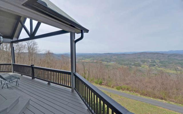 44010 Brasstown Heights, Murphy, NC 28906 (MLS #289726) :: RE/MAX Town & Country