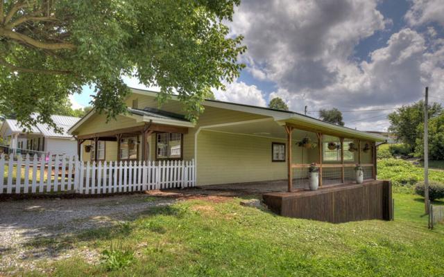 198 Main St, Ducktown, TN 37317 (MLS #289741) :: RE/MAX Town & Country