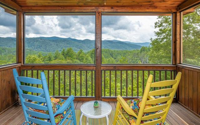 Blue Ridge, GA 30513 :: RE/MAX Town & Country