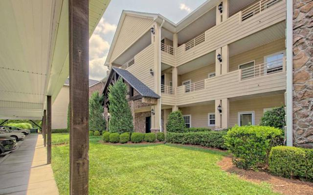 559 Killearney Way G103, Clayton, GA 30525 (MLS #290212) :: RE/MAX Town & Country
