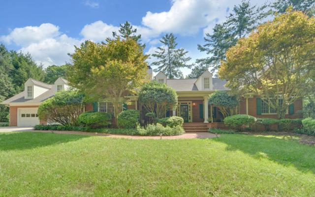 220 River Trace, Blairsville, GA 30512 (MLS #290575) :: RE/MAX Town & Country