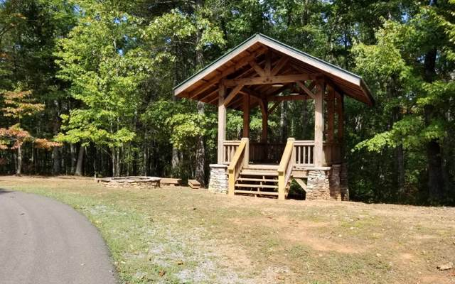 21 Nature Valley Trail, Murphy, NC 28906 (MLS #292657) :: RE/MAX Town & Country