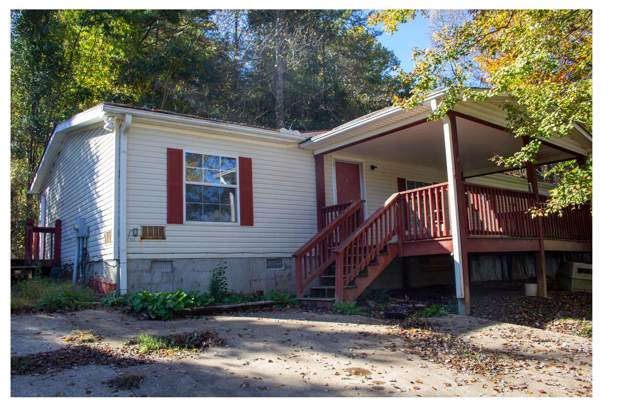 892 Hiwassee Street, Murphy, NC 28906 (MLS #293457) :: RE/MAX Town & Country