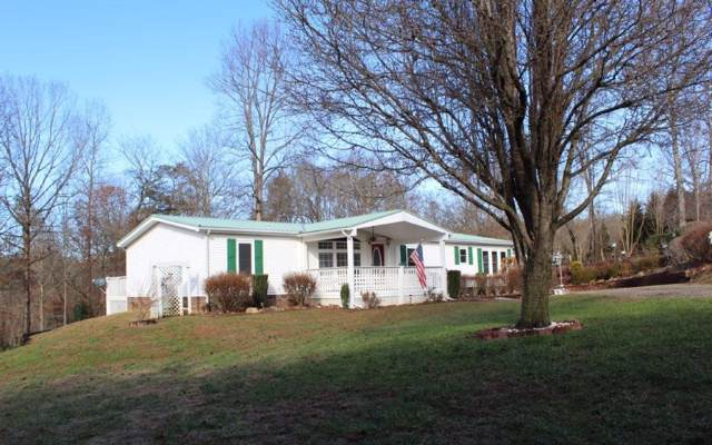 Warne, NC 28909 :: RE/MAX Town & Country