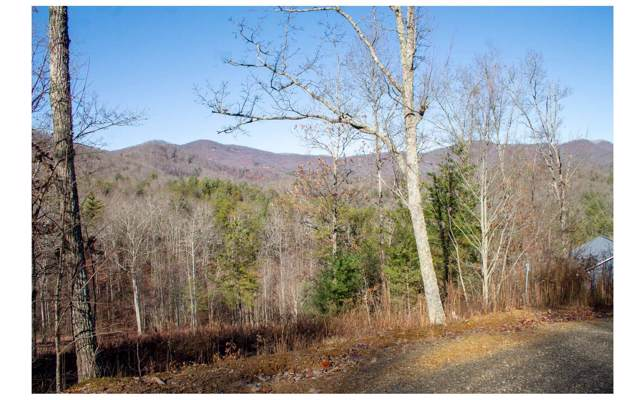 LT 87 Kennesaw Trail, Murphy, NC 28906 (MLS #294072) :: RE/MAX Town & Country