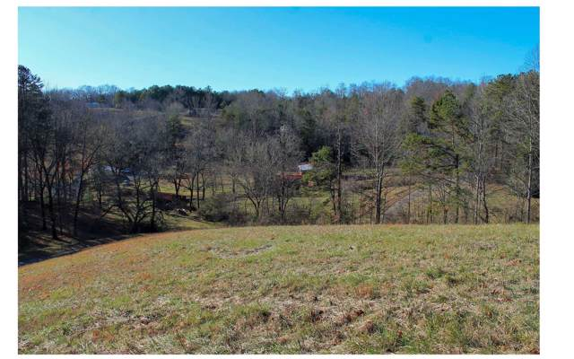 LT 32 Holly Berry Estates, Murphy, NC 28906 (MLS #294075) :: RE/MAX Town & Country