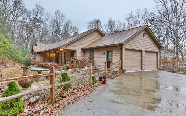 Ellijay, GA 30540 :: RE/MAX Town & Country