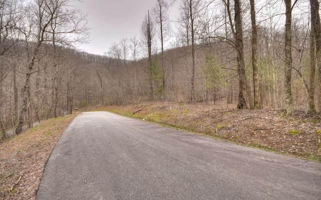 29AC Hidden Valley Drive, Ellijay, GA 30536 (MLS #295805) :: Path & Post Real Estate