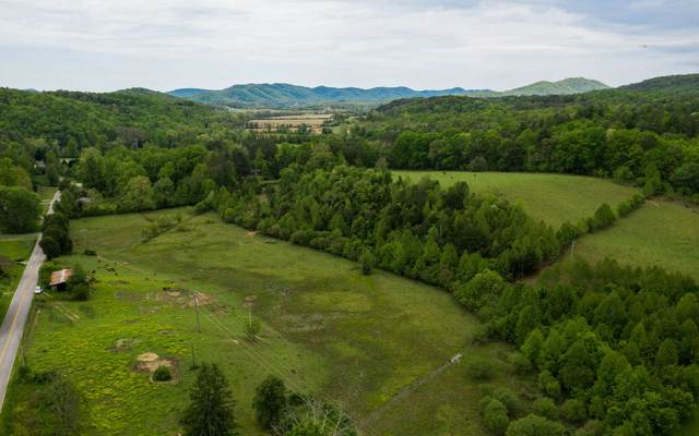 0 Mission Rd, Murphy, NC 28906 (MLS #297227) :: RE/MAX Town & Country