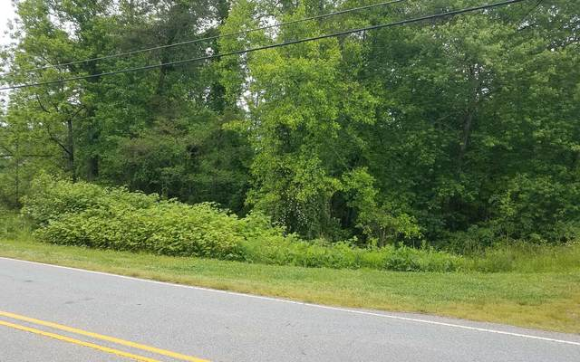 000 Texana Road, Murphy, NC 28906 (MLS #297404) :: RE/MAX Town & Country
