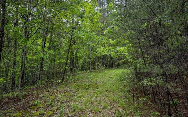 Murphy, NC 28906 :: Path & Post Real Estate