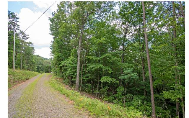 00 Wolf Mountain, Murphy, NC 28906 (MLS #298696) :: RE/MAX Town & Country