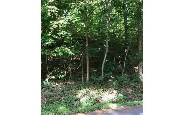 00 Oak Grove Drive, Acworth, GA 30102 (MLS #299021) :: Path & Post Real Estate