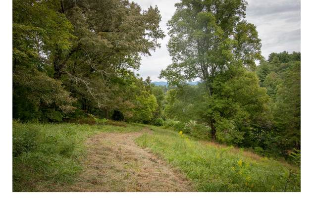 00 Candy Mountain Road, Murphy, NC 28906 (MLS #300974) :: RE/MAX Town & Country