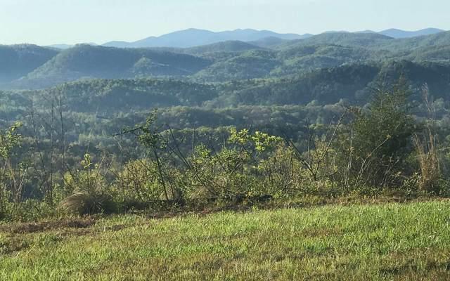 LOT37 The Sanctuary, Murphy, NC 28906 (MLS #301797) :: Path & Post Real Estate