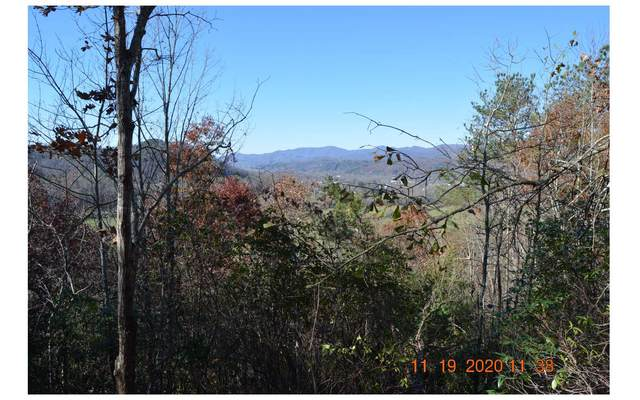 00 Stewart Road, Andrews, NC 28901 (MLS #302426) :: RE/MAX Town & Country