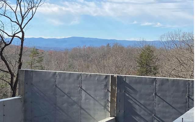Mineral Bluff, GA 30559 :: Path & Post Real Estate