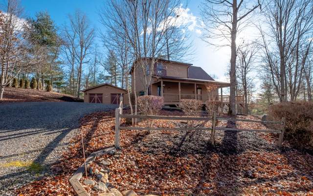 52 Lawrence Dr, Murphy, NC 28906 (MLS #303506) :: RE/MAX Town & Country