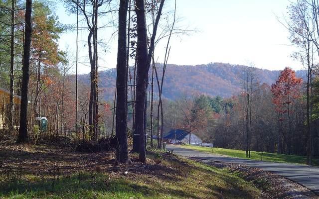Morganton, GA 30560 :: Path & Post Real Estate