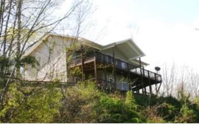 Dragonfly, Murphy, NC 28902 (MLS #304618) :: Path & Post Real Estate
