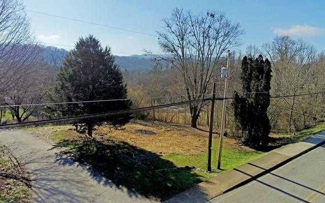 Hill St, Blue Ridge, GA 30513 (MLS #304717) :: RE/MAX Town & Country