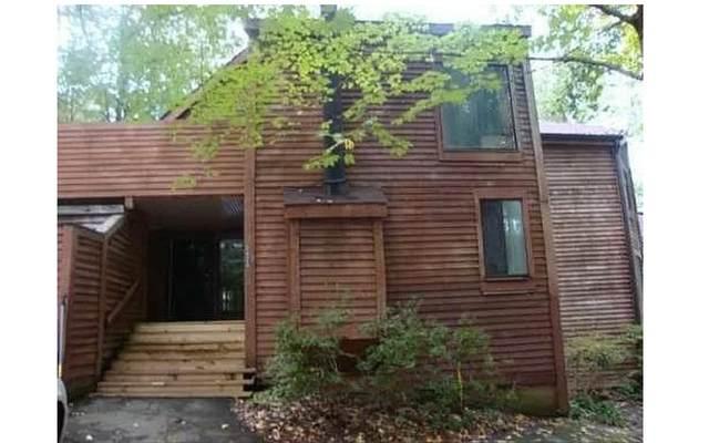 2475 Terrace Trail, decatur, GA 30035 (MLS #304805) :: Path & Post Real Estate