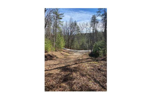 00 Mcdonald Road, Murphy, NC 28906 (MLS #305087) :: Path & Post Real Estate