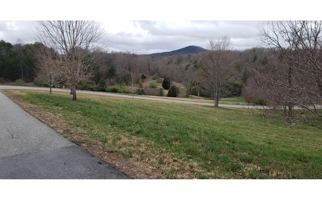 32 Madeline Way, Blairsville, GA 30512 (MLS #305238) :: Path & Post Real Estate